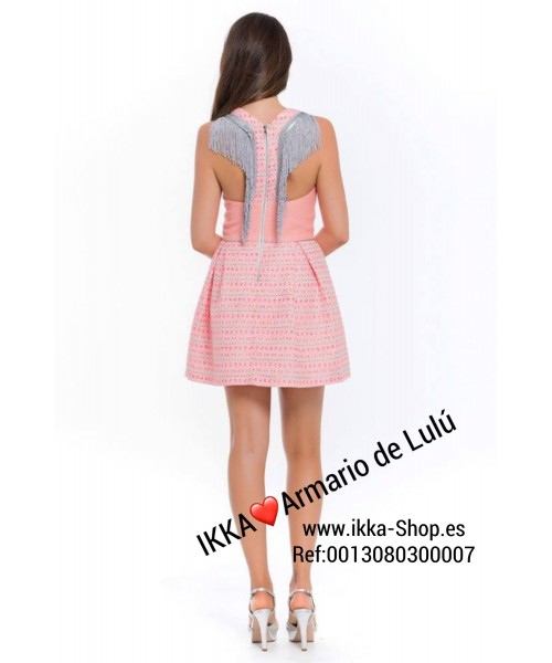 Armario De Parede Que Vira Mesa ~ vestido armario de lulu