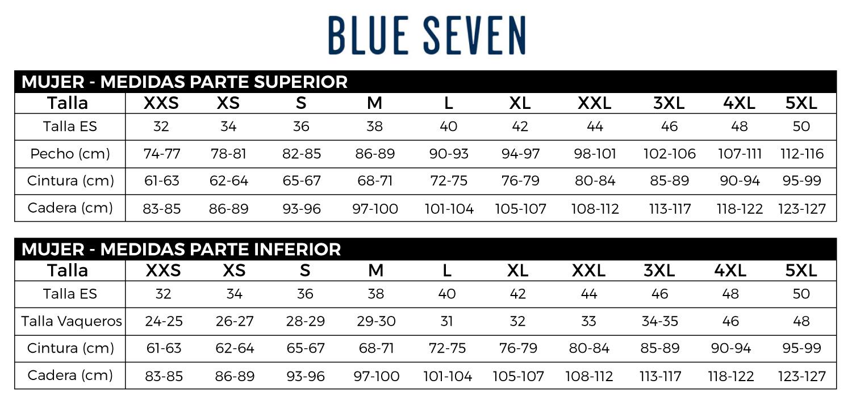 guia-tallas-blue-seven