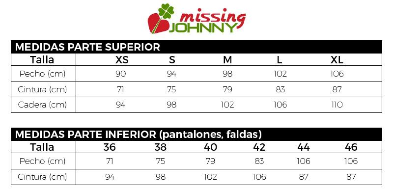 guia-tallas-missing-jhonny