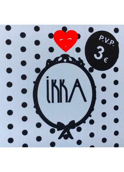 Accesorio IKKA 3€