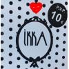 Accesorio IKKA 10€