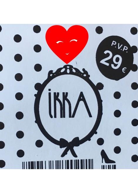 Accesorio IKKA 29€